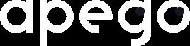 Apego - Centrale d'achats pour opticiens indépendants